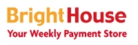 Bright House company logo