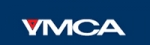 YMCA company logo