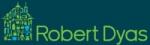 Robert Dyas company logo