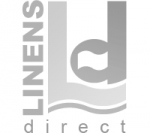 Linens Direct company logo