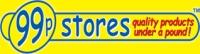 99p company logo