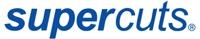 Supercuts company logo
