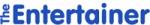 The Entertainer company logo