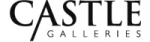 Castle Galleries company logo