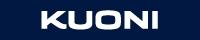 Kuoni company logo