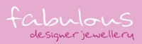 fabulous company logo