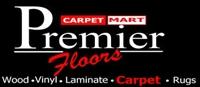 Carpet Mart company logo