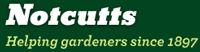Notcutts company logo