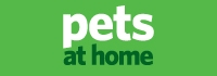 Pets at Home company logo