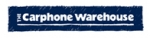 Carphone Warehouse company logo