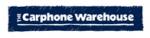 Carphone Warehouse company logo