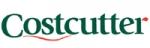 Costcutter company logo