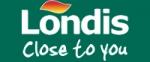 Londis company logo