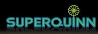 Superquinn company logo