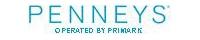 Penneys company logo