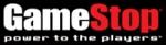 GameStop company logo