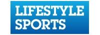 Lifestyle Sports company logo
