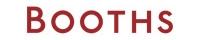 Booths company logo