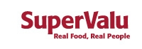 SuperValu company logo
