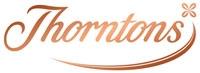 Thorntons company logo