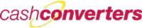 Cash Converters company logo