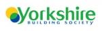Yorkshire Buidling Society company logo