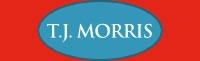 T.J. Morris - Home Bargains company logo