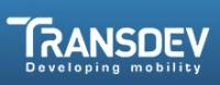 Transdev Plc company logo
