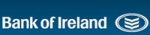 Bank of Ireland company logo