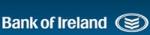 Bank of Ireland company logo