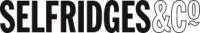 Selfridges & Co company logo