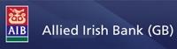 Allied Irish Bank (GB) company logo