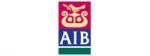 Allied Irish Bank company logo