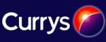 Currys company logo