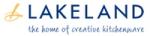 Lakeland company logo