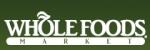 Whole Foods Market company logo