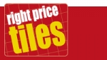 Right Price Tiles company logo