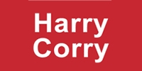 Harry Corry company logo