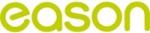 Eason company logo