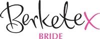 Berketex Bride company logo