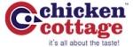 Chicken Cottage company logo