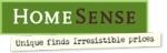 Home Sense company logo