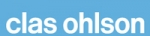 Clas Ohlson company logo