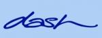 Dash company logo
