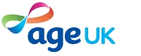 Age UK company logo