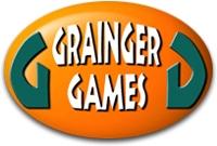 Grainger Games company logo