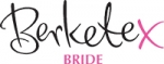 Berketex Bride company logo