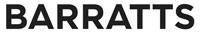 Barratts company logo