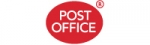 Post Office company logo