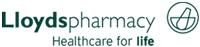 Lloydspharmacy company logo
